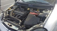 Picture of 2000 Dodge Neon 4 Dr ES Sedan, engine, gallery_worthy