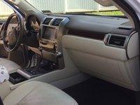 Picture of 2012 Lexus GX 460 Premium, interior