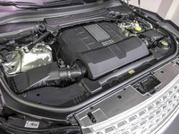Picture of 2014 Land Rover Range Rover Autobiography LWB, engine