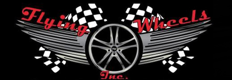 Flying Wheels Danville Nh Read Consumer Reviews