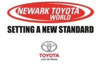 Newark Toyota World - Newark, DE: Read Consumer reviews ...