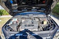 Picture of 2012 Volkswagen Touareg VR6 Sport, engine