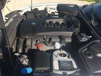 Picture of 2004 Jaguar XK-Series XK8 Convertible, engine