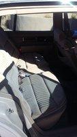 Picture of 1989 Buick Electra Park Avenue Sedan, interior