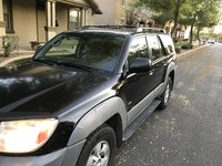 Picture of 2003 Toyota 4Runner SR5, exterior