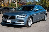 Picture of 2017 Volvo S90 T5 Momentum, exterior, gallery_worthy