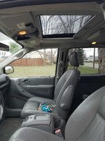 Picture of 2006 Chrysler Town & Country Touring
