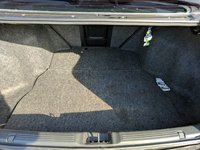 Picture of 1996 Honda Accord EX, interior, gallery_worthy