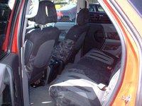 Picture of 2001 Pontiac Aztek STD AWD, interior