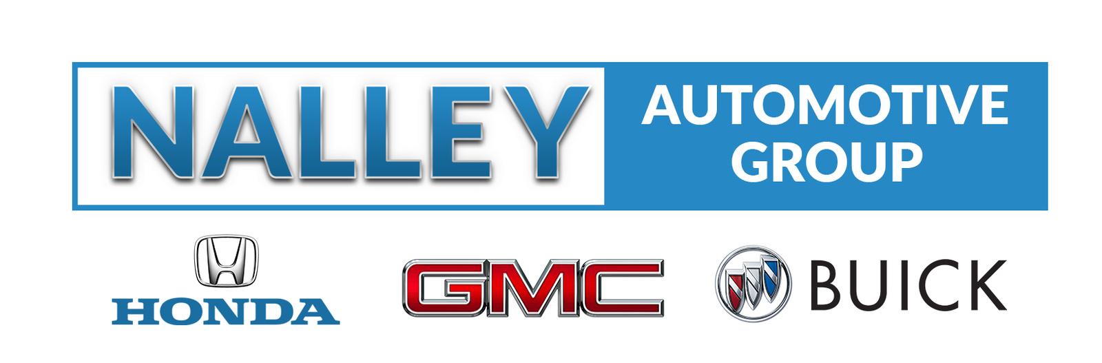 Nalley Buick/GMC/Honda/Isuzu   Brunswick, GA: Read Consumer Reviews, Browse  Used And New Cars For Sale