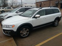 Picture of 2014 Volvo XC70 3.2 Premier, exterior, gallery_worthy