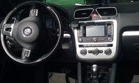 Picture of 2014 Volkswagen Eos Komfort SULEV, interior