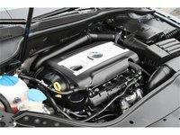Picture of 2014 Volkswagen Eos Komfort SULEV, engine
