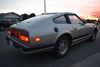 Picture of 1982 Datsun 280ZX, exterior, gallery_worthy
