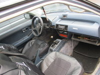 Picture of 1986 Honda Prelude 2 Dr Si Coupe, interior