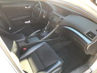 Picture of 2014 Acura TSX Special Edition Sedan FWD, interior, gallery_worthy