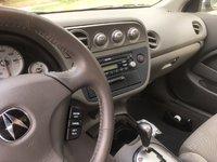 2005 Acura Rsx Interior Pictures Cargurus