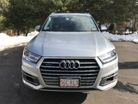 Picture of 2017 Audi Q7 3.0T quattro Premium Plus AWD, exterior, gallery_worthy