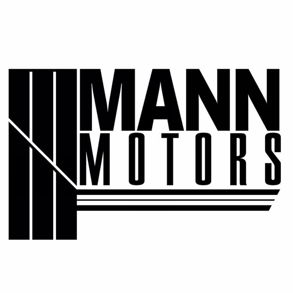Mann Preowned Motors Reedsville Wv Read Consumer
