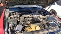 Picture of 1996 Lexus SC 300 Base, engine
