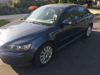 Picture of 2005 Volvo S40 2.4i, exterior