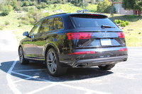 Picture of 2017 Audi Q7, gallery_worthy