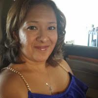 Cecelia Torrez