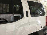 Picture of 2014 Nissan Xterra Pro-4X, exterior