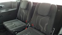 Picture of 2014 Ford Transit Connect Wagon XLT w/ Rear Liftgate LWB, interior