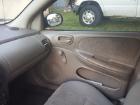 Picture of 2001 Plymouth Neon 4 Dr Highline Sedan, interior