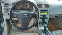 Picture of 2006 Volvo V50 T5 AWD, interior