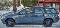 Picture of 2006 Volvo V50 T5 AWD, exterior