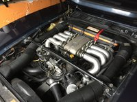 Picture of 1982 Porsche 928 STD Hatchback, engine, gallery_worthy