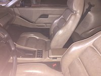 Picture of 1982 Porsche 928 STD Hatchback, interior, gallery_worthy