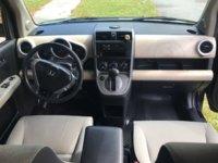 Picture of 2007 Honda Element EX, interior
