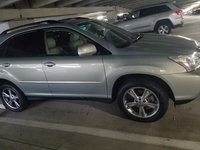 Picture of 2006 Lexus RX 400h AWD, exterior