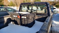 Picture of 1989 Ford Ranger XLT Standard Cab 4WD LB, exterior