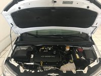 Picture of 2017 Chevrolet Sonic LT, engine