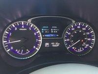Picture of 2014 INFINITI Q60 AWD, interior