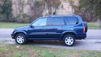 Picture of 2003 Suzuki XL-7 Touring 4WD, exterior