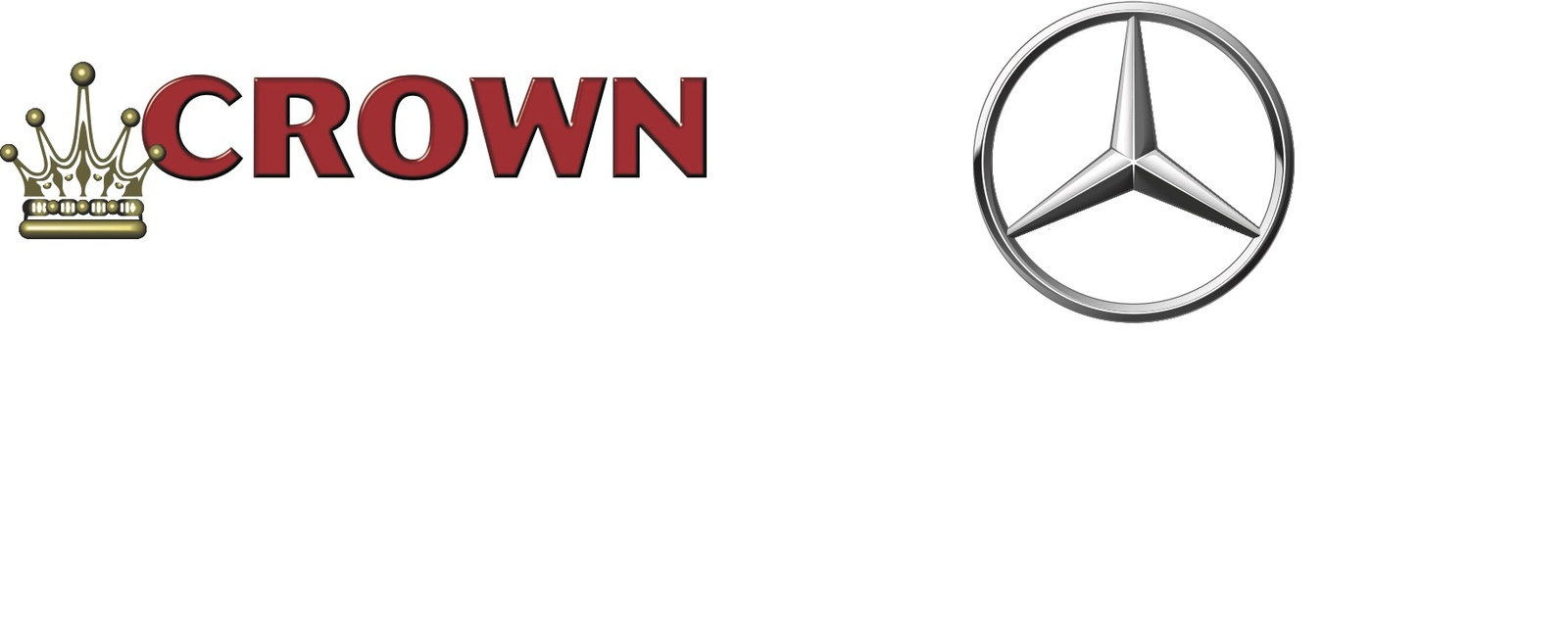 crown mercedes benz st pete pinellas park fl read consumer reviews browse used and new. Black Bedroom Furniture Sets. Home Design Ideas