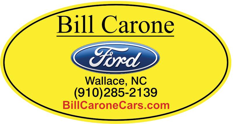 Bill Carone Ford Wallace Nc Read Consumer Reviews