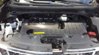 Picture of 2014 Nissan Murano SL AWD, engine