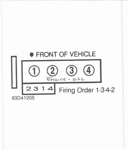 pic 6026376326120613076 1600x1200 chevrolet aveo questions spark plug firing order cargurus chevy aveo spark plug wire diagram at reclaimingppi.co