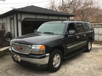 Picture of 2006 GMC Yukon XL 1500 SL 4WD, exterior