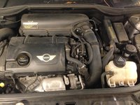 Picture of 2012 MINI Countryman S, engine