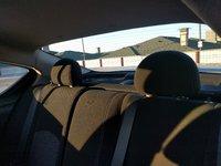 Picture of 2014 Nissan Versa 1.6 SL, interior