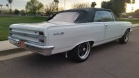 1964 Chevrolet Chevelle Picture Gallery