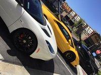 Picture of 2014 Lotus Evora S 2+2, exterior