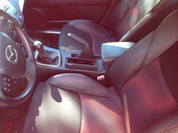 Picture of 2012 Mazda MAZDASPEED3 Touring, interior